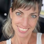 Profiel foto van Tania Erasmus