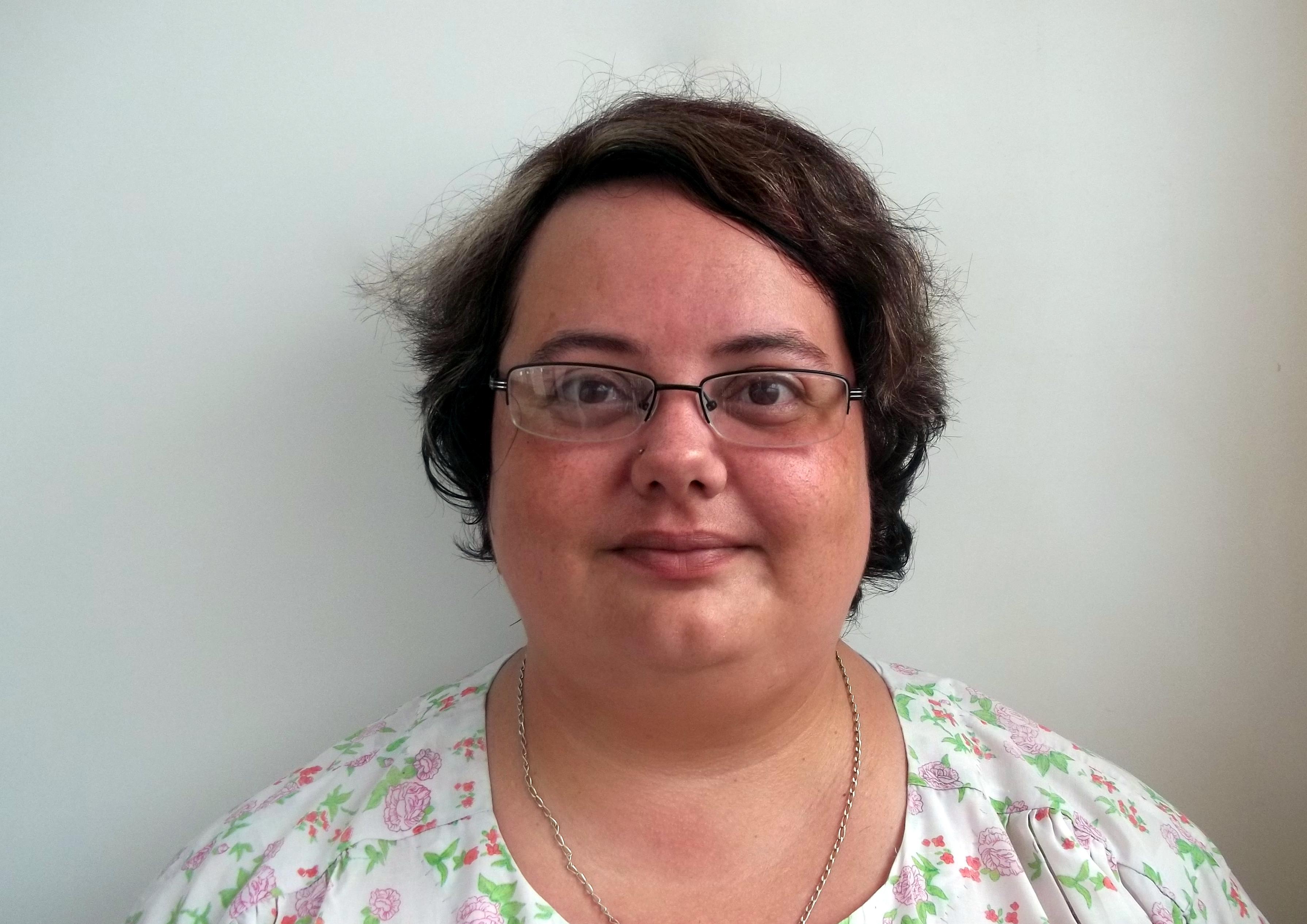 Profiel foto van Hannelie Proefleser