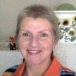 Profiel foto van Erika Bredenhann