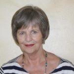 Profiel foto van Wilhelmina
