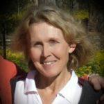 Profiel foto van Ester