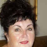 Profiel foto van Hartswoorde
