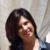 Profiel foto van Estelle Piek