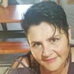 Profiel foto van Lia Kilian