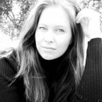 Profiel foto van HelenaMellet