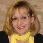 Profiel foto van IDA