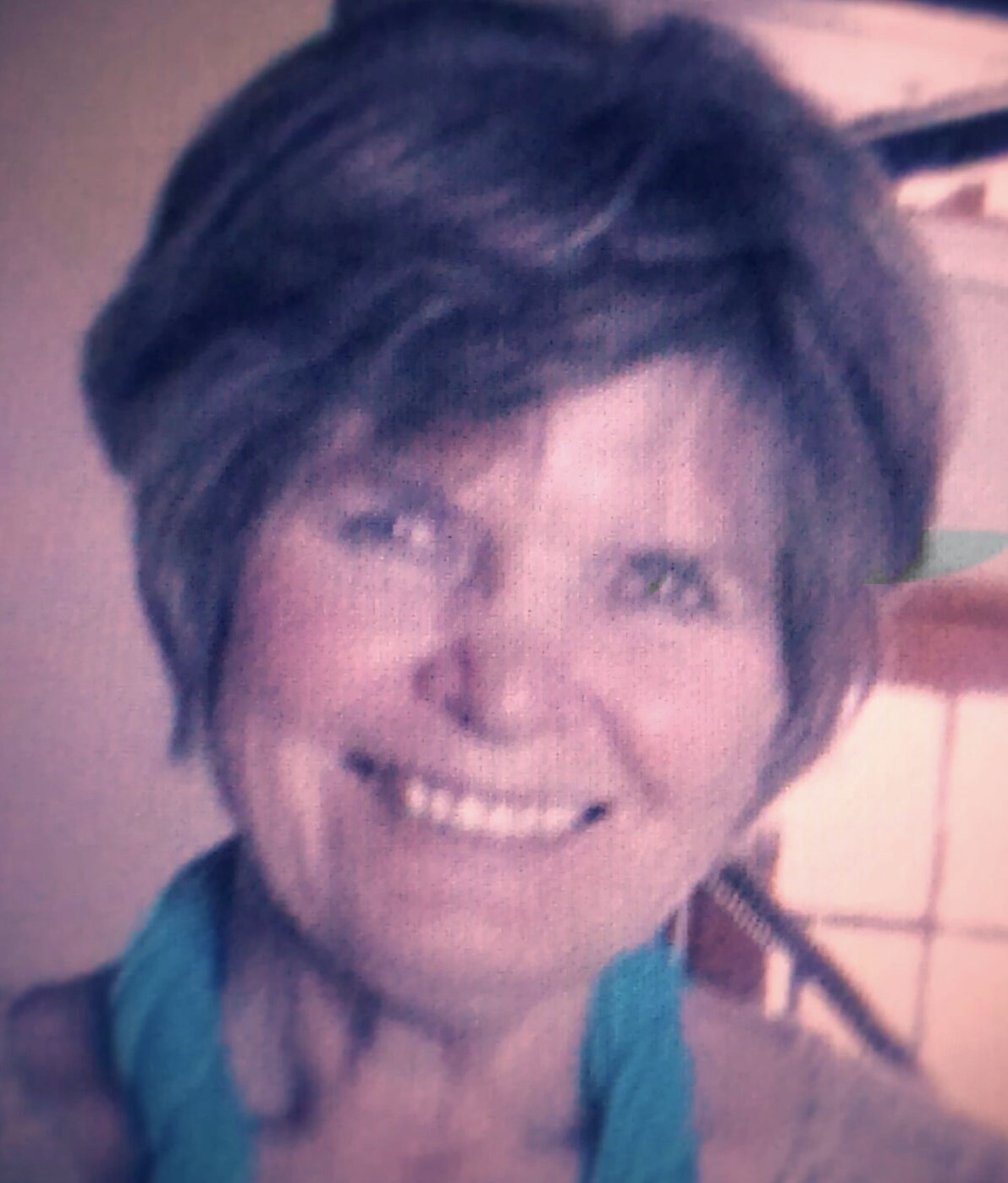 Profiel foto van linda