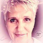 Profiel foto van Amanda
