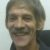 Profiel foto van Amaspoke