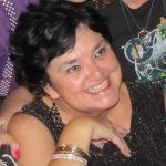 Profiel foto van Douwie Ekkerd