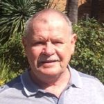Profiel foto van Wilfred Funchal