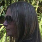 Profiel foto van AnnaPatat