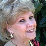 Profiel foto van Evelyn van der Merwe