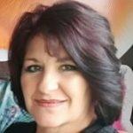 Profiel foto van Annelise Kriek